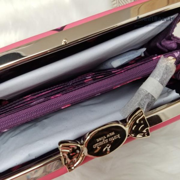kate-spade-candy-shop-wrapper-pink-clutch-3-0-650-650