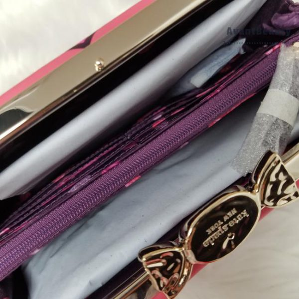 kate-spade-candy-shop-wrapper-pink-clutch-6-0-650-650