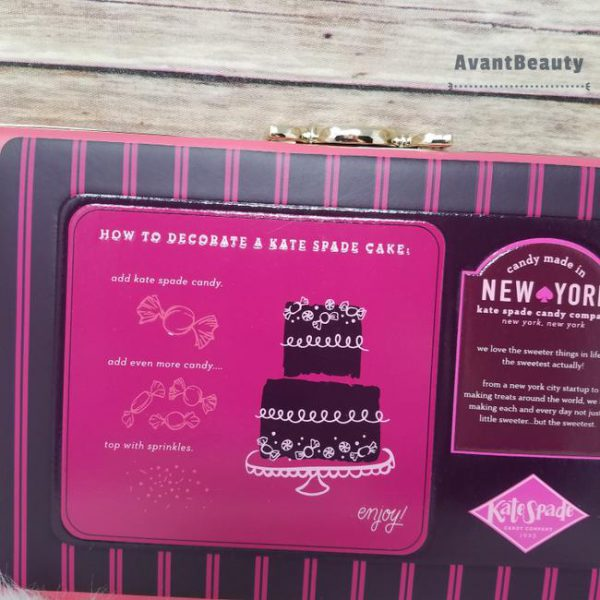 kate-spade-candy-shop-wrapper-pink-clutch-8-0-650-650