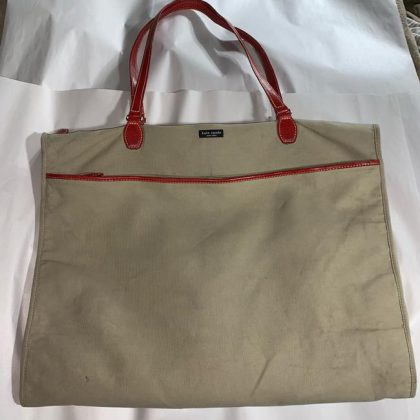 kate-spade-canvas-and-leather-garment-tote-1-0-650-650