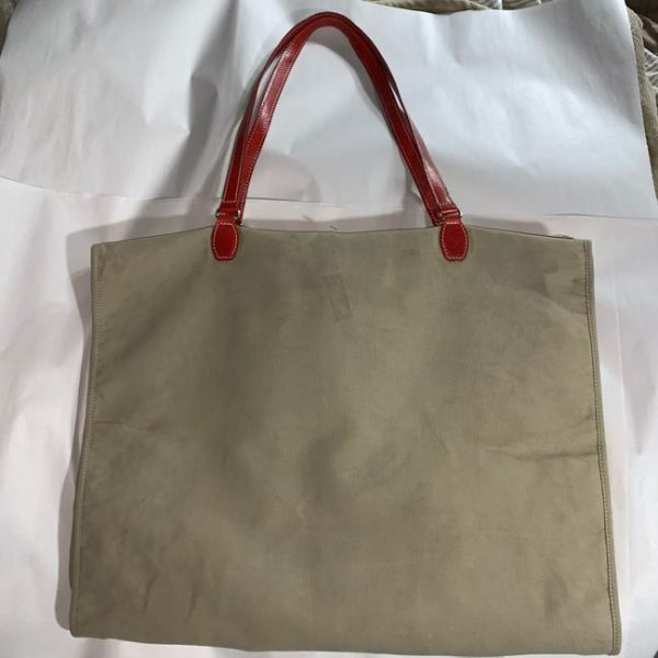kate-spade-canvas-and-leather-garment-tote-3-0-650-650