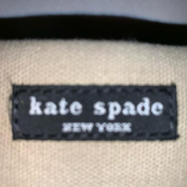 kate-spade-canvas-and-leather-garment-tote-4-0-650-650