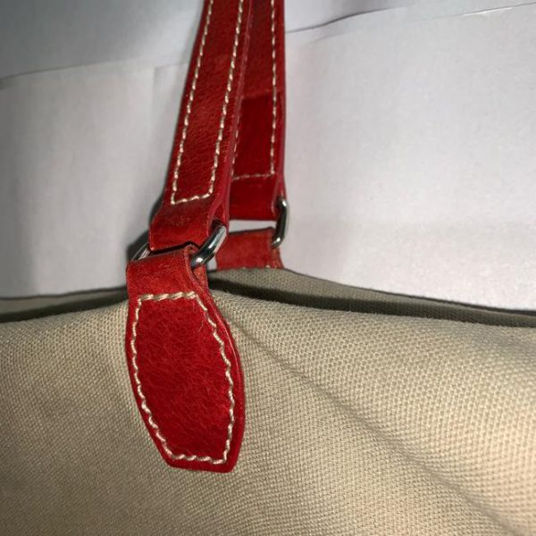 kate-spade-canvas-and-leather-garment-tote-5-0-650-650