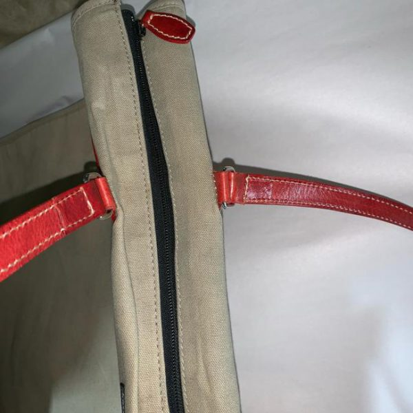 kate-spade-canvas-and-leather-garment-tote-6-0-650-650