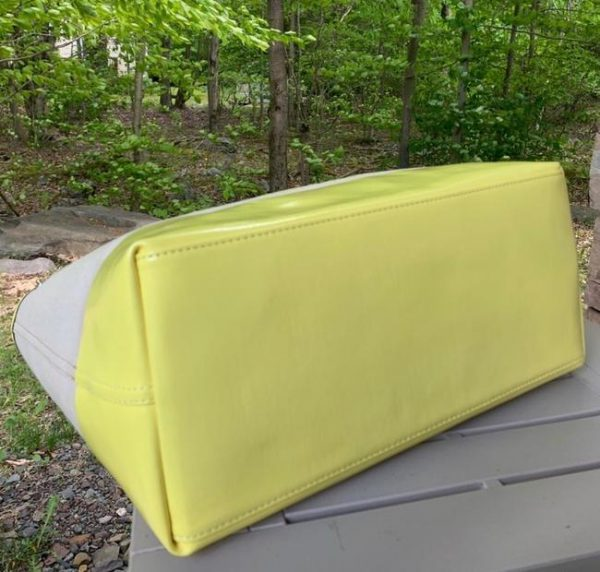 kate-spade-canvasleather-zip-beigeyellow-canvasleather-tote-4-0-650-650
