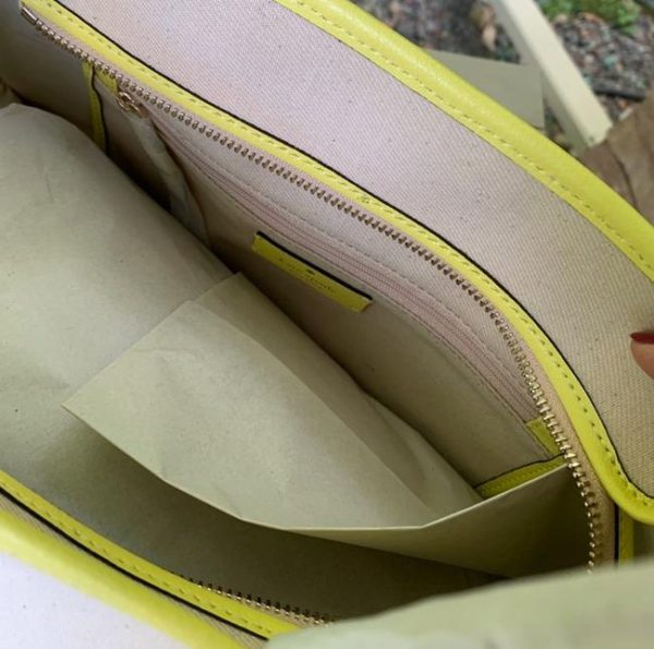kate-spade-canvasleather-zip-beigeyellow-canvasleather-tote-5-0-650-650