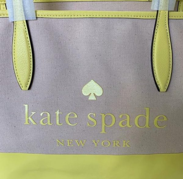 kate-spade-canvasleather-zip-beigeyellow-canvasleather-tote-7-0-650-650