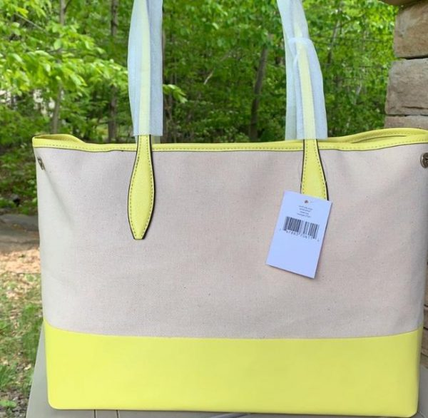 kate-spade-canvasleather-zip-beigeyellow-canvasleather-tote-8-0-650-650