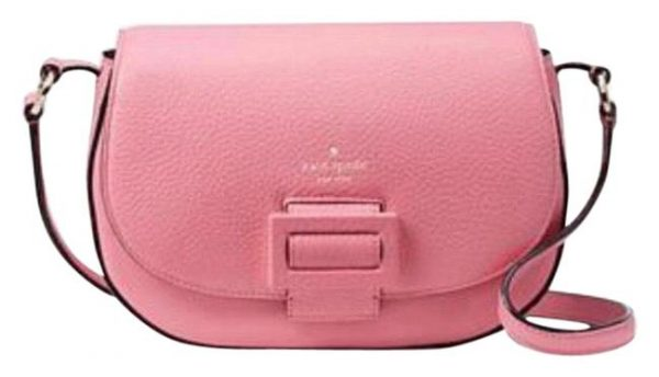kate-spade-carlyle-street-purse-pink-pebble-leather-cross-body-bag-0-1-650-650