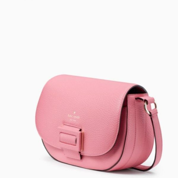 kate-spade-carlyle-street-purse-pink-pebble-leather-cross-body-bag-1-0-650-650