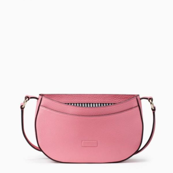 kate-spade-carlyle-street-purse-pink-pebble-leather-cross-body-bag-2-0-650-650