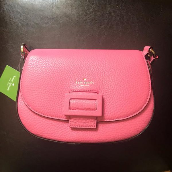 kate-spade-carlyle-street-purse-pink-pebble-leather-cross-body-bag-3-0-650-650