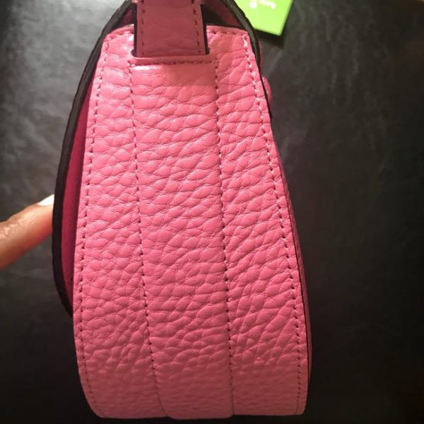kate-spade-carlyle-street-purse-pink-pebble-leather-cross-body-bag-4-0-650-650