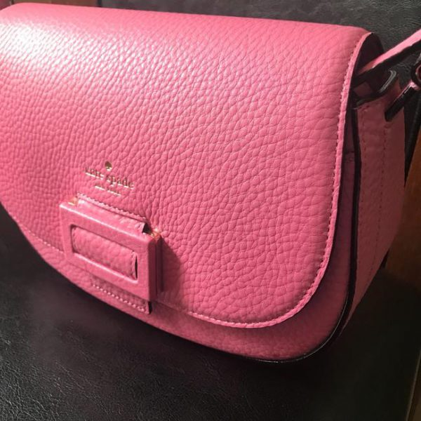 kate-spade-carlyle-street-purse-pink-pebble-leather-cross-body-bag-5-0-650-650