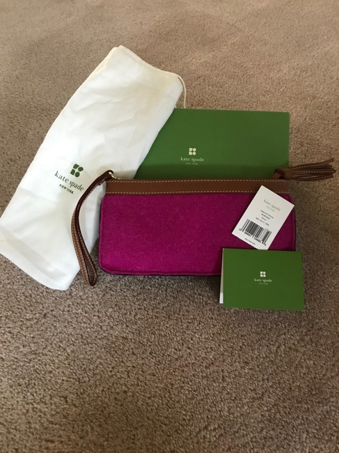 kate-spade-casual-pink-and-orange-wool-clutch-5-0-650-650