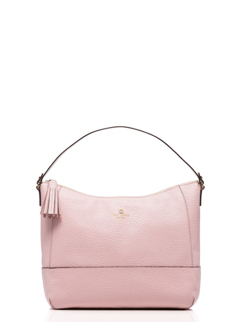 kate-spade-cathy-southport-ave-new-posy-pink-pebbled-leather-hobo-bag-0-0-650-650