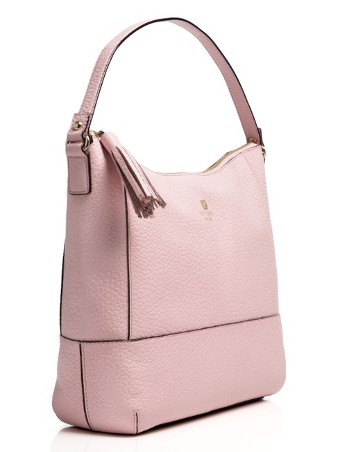 kate-spade-cathy-southport-ave-new-posy-pink-pebbled-leather-hobo-bag-1-0-650-650