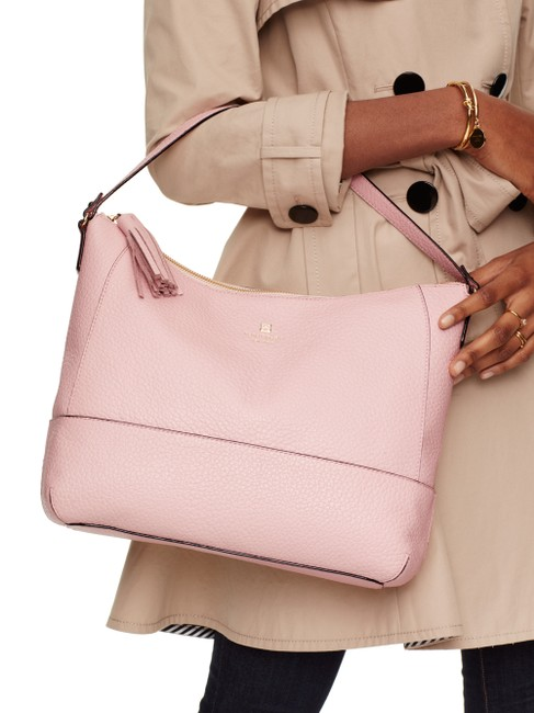 kate-spade-cathy-southport-ave-new-posy-pink-pebbled-leather-hobo-bag-2-0-650-650