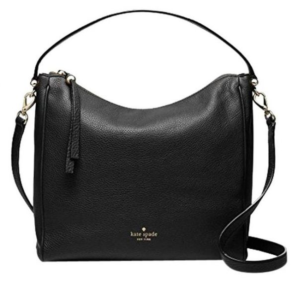 kate-spade-charles-street-small-haven-cross-body-black-pebbled-leather-hobo-bag-0-0-650-650