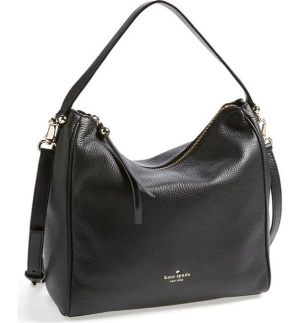 kate-spade-charles-street-small-haven-cross-body-black-pebbled-leather-hobo-bag-1-0-650-650