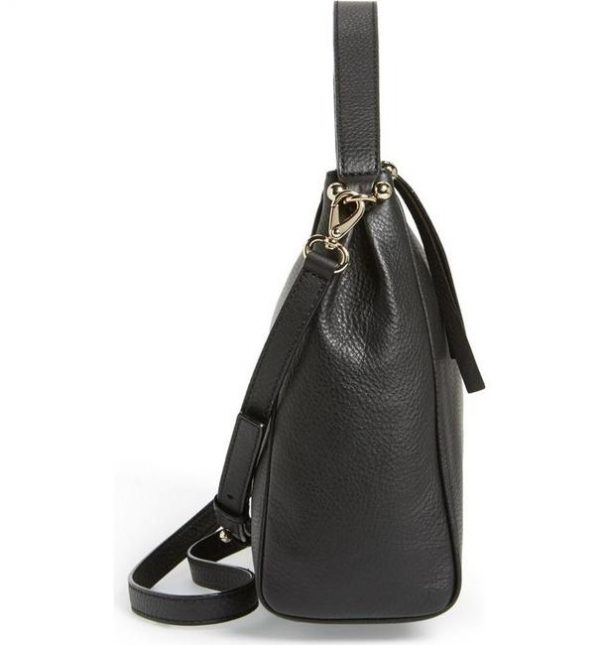 kate-spade-charles-street-small-haven-cross-body-black-pebbled-leather-hobo-bag-2-0-650-650