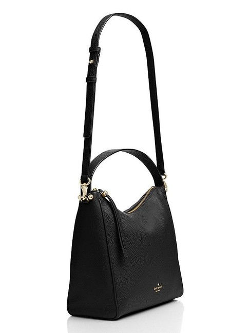 kate-spade-charles-street-small-haven-cross-body-black-pebbled-leather-hobo-bag-3-0-650-650