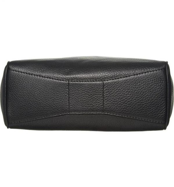 kate-spade-charles-street-small-haven-cross-body-black-pebbled-leather-hobo-bag-4-0-650-650