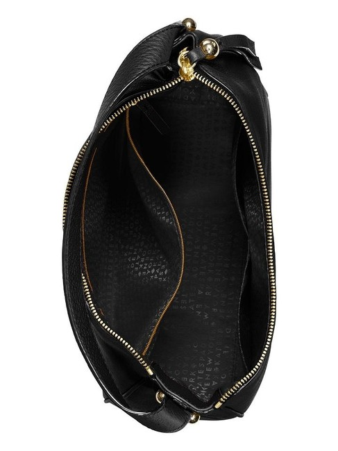kate-spade-charles-street-small-haven-cross-body-black-pebbled-leather-hobo-bag-5-0-650-650