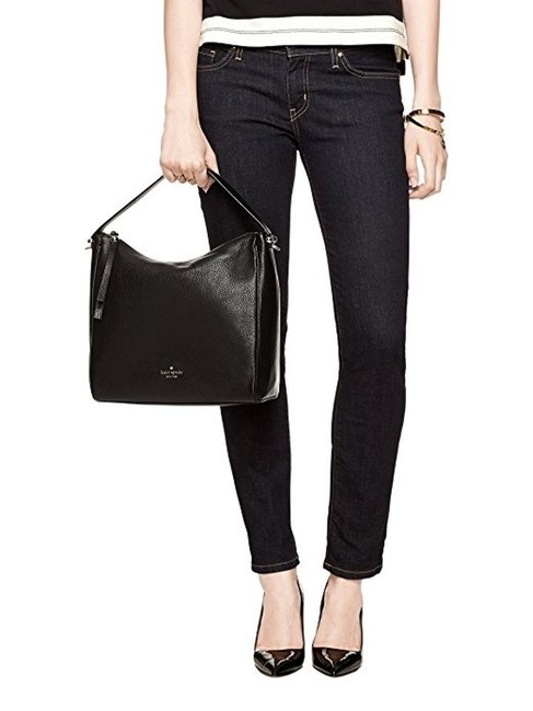 kate-spade-charles-street-small-haven-cross-body-black-pebbled-leather-hobo-bag-6-0-650-650