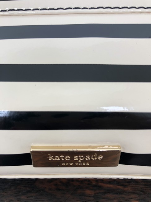 kate-spade-chelsea-park-small-black-and-off-white-patent-leather-clutch-1-0-650-650