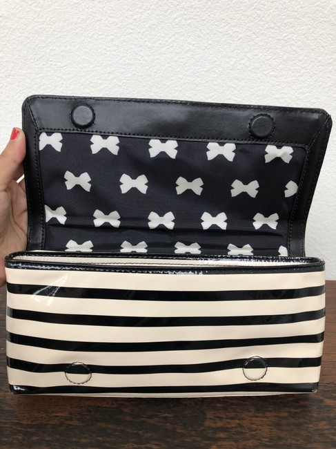 kate-spade-chelsea-park-small-black-and-off-white-patent-leather-clutch-7-0-650-650