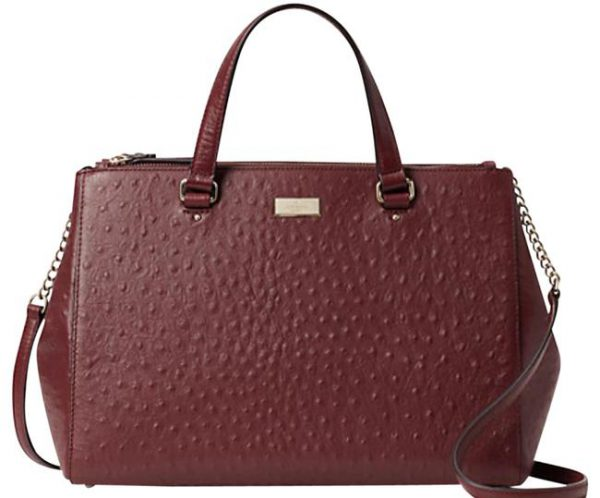 kate-spade-cherrywood-bristol-drive-loden-embossed-ostrich-purple-leather-satchel-0-1-650-650