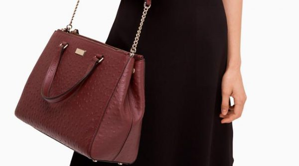 kate-spade-cherrywood-bristol-drive-loden-embossed-ostrich-purple-leather-satchel-1-1-650-650