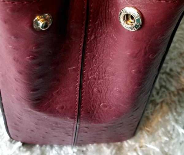 kate-spade-cherrywood-bristol-drive-loden-embossed-ostrich-purple-leather-satchel-11-0-650-650
