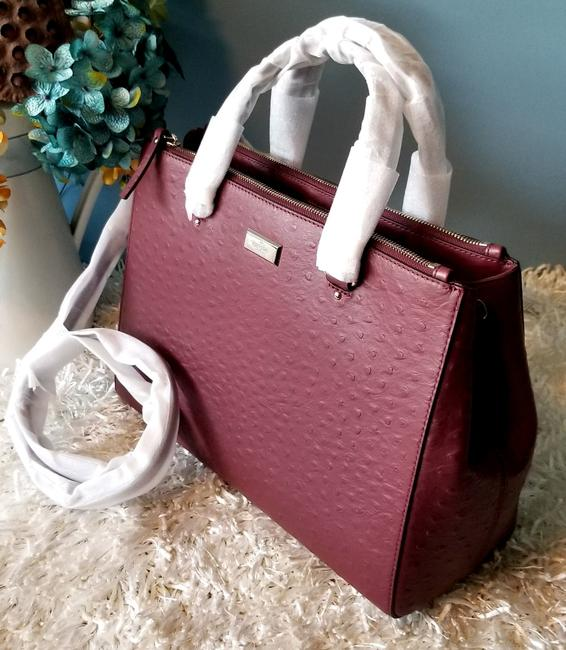 kate-spade-cherrywood-bristol-drive-loden-embossed-ostrich-purple-leather-satchel-2-1-650-650