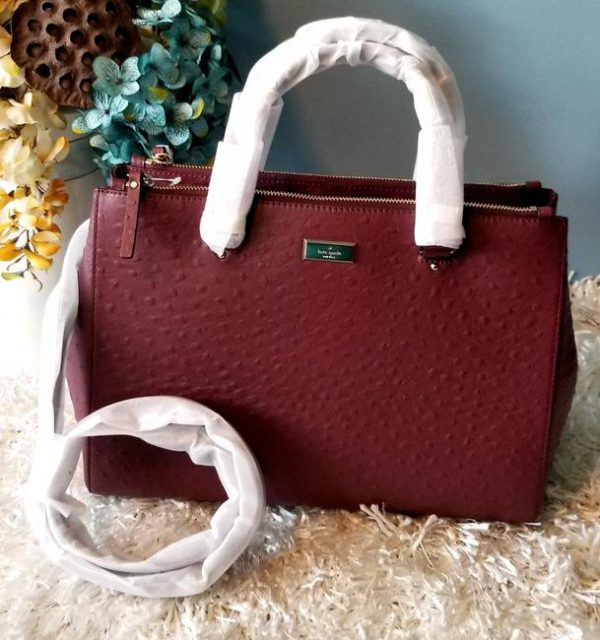 kate-spade-cherrywood-bristol-drive-loden-embossed-ostrich-purple-leather-satchel-3-0-650-650