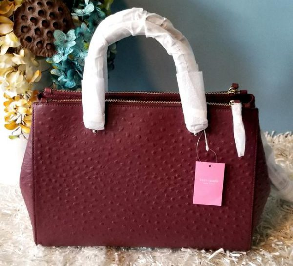 kate-spade-cherrywood-bristol-drive-loden-embossed-ostrich-purple-leather-satchel-4-0-650-650