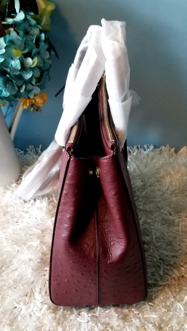 kate-spade-cherrywood-bristol-drive-loden-embossed-ostrich-purple-leather-satchel-6-0-650-650