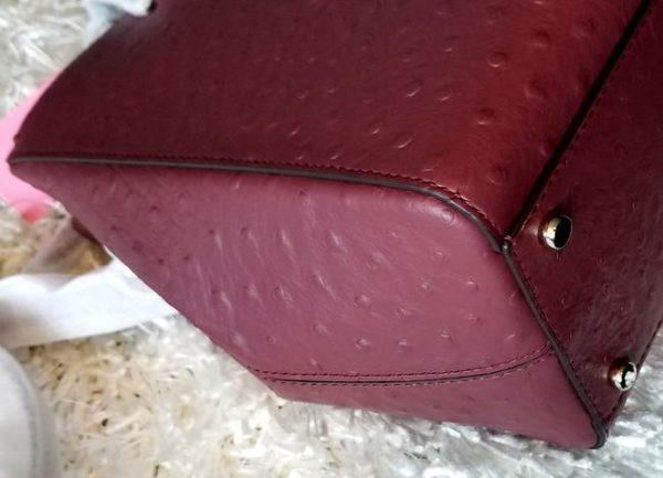 kate-spade-cherrywood-bristol-drive-loden-embossed-ostrich-purple-leather-satchel-8-0-650-650