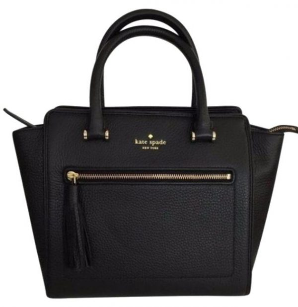 kate-spade-chester-street-small-allyn-black-leather-satchel-0-1-650-650