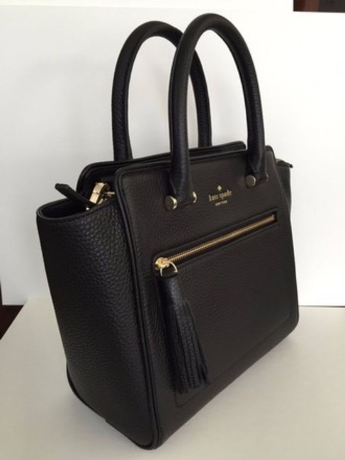 kate-spade-chester-street-small-allyn-black-leather-satchel-1-0-650-650