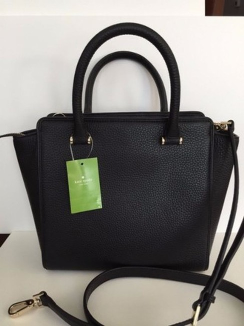 kate-spade-chester-street-small-allyn-black-leather-satchel-2-0-650-650