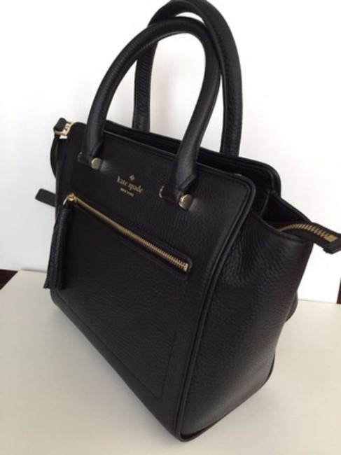 kate-spade-chester-street-small-allyn-black-leather-satchel-3-0-650-650