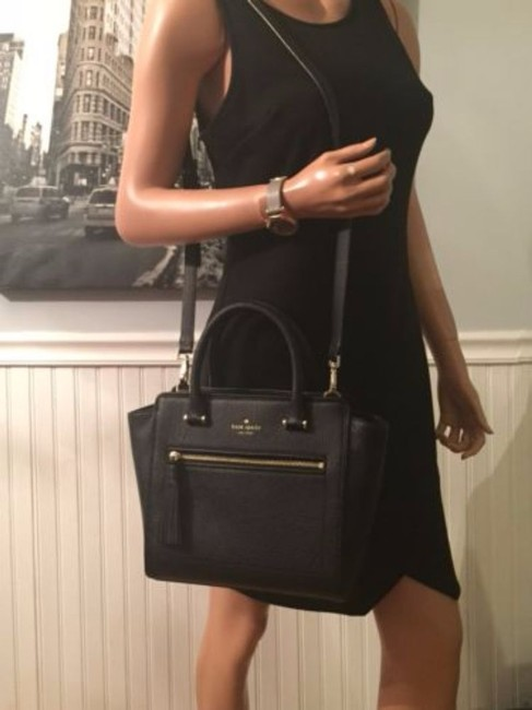 kate-spade-chester-street-small-allyn-black-leather-satchel-4-0-650-650