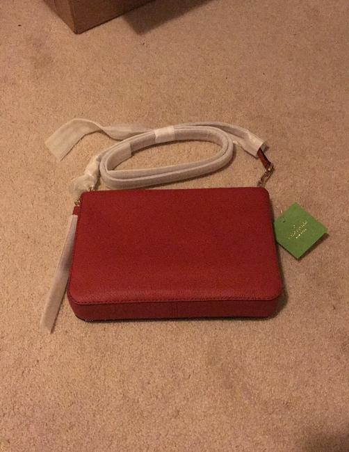 kate-spade-chili-red-leather-cross-body-bag-1-0-650-650