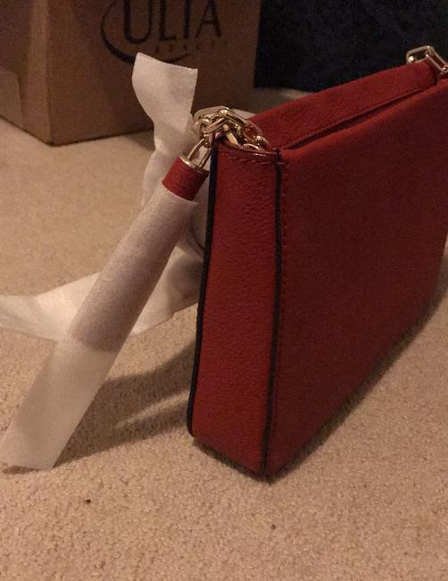 kate-spade-chili-red-leather-cross-body-bag-2-0-650-650