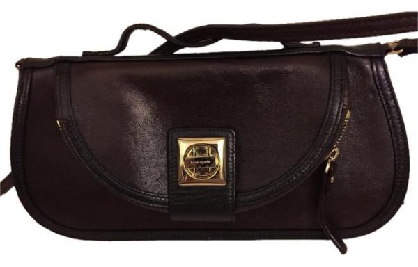 kate-spade-chocolate-with-black-lining-leather-clutch-0-0-650-650