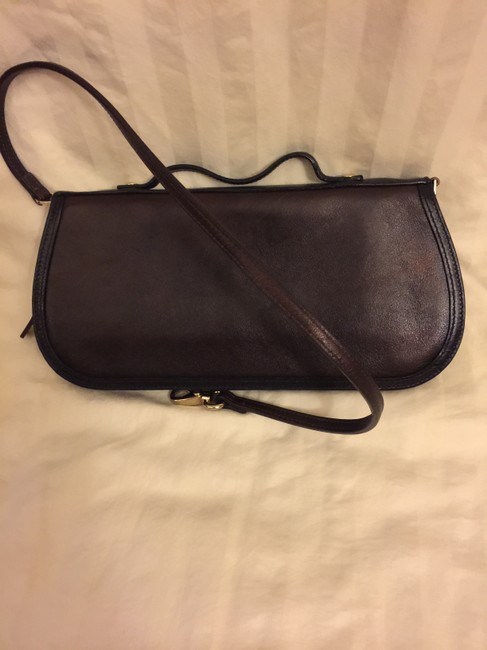 kate-spade-chocolate-with-black-lining-leather-clutch-1-0-650-650