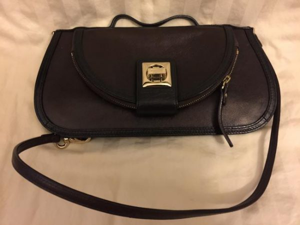 kate-spade-chocolate-with-black-lining-leather-clutch-2-0-650-650