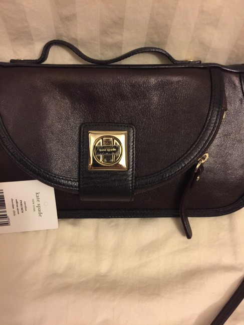 kate-spade-chocolate-with-black-lining-leather-clutch-3-0-650-650